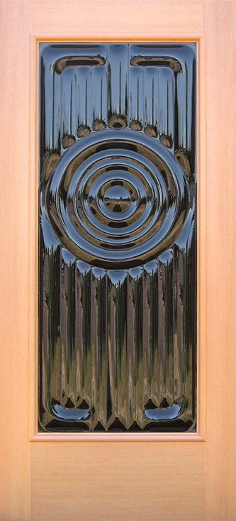 modern glass door, front door, double doors, exterior door, Contemporary Glass Door