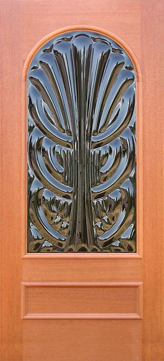 front door, exterior door, residential entry door, exterior front door, home entry door