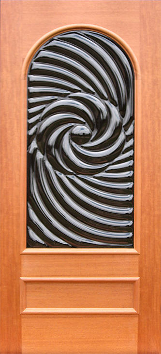 front doors, exterior door, front entry door, art glass door, front entrance door