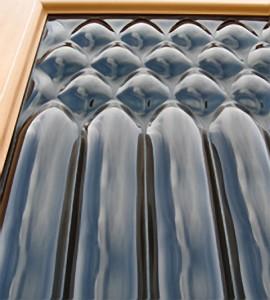 Lancette Front Door