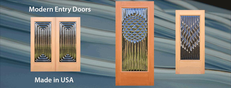 Modern-Entry-Doors